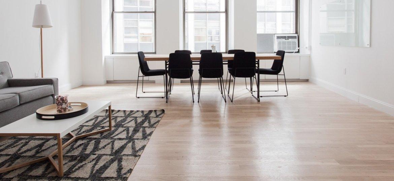 flooring redesign realty