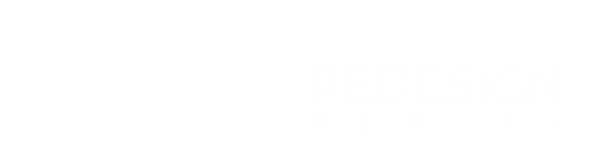Redesign Realty