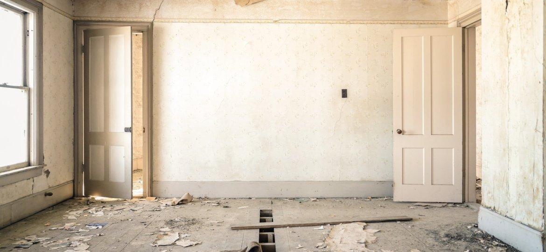 mary hawley home renovation fix and flip